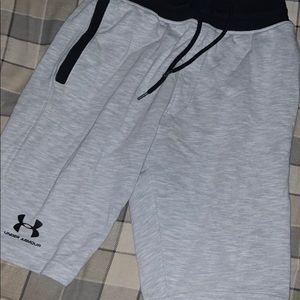 Underarmour Athletic Shorts